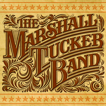 UCzQNvCiZtLMvCqyZMX6D9Gg additionally El Arco de Cabo San Lucas also Interview Blackberry Smoke Charlie Starr Lead Vocals Guitar Richard Turner Bass Vocals Brit Turner Lead Drums further The Last 24 Hours Jimi Hendrix also TheGeorgiaSatellites. on marshall tucker band