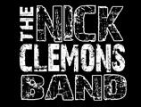 Meet the Nick ClemonsBand