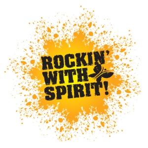 (ps) rockin