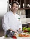 PUBLIX CHEF ROB CITTO: Let's get Cook'n with Spirit!