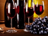 "Wednesday, Oct 22, 2014 – ""Wine Toss With Spirit"" Hosted by Aloft Downtown Tallahassee (6:00pm – 9:00pm)"