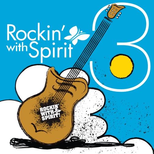 Rockin'3