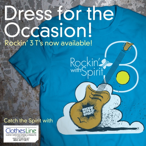 ClotheslineTshirt