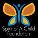 6/24/16: WATCH! The Spirit of a Child Foundation – Official Video
