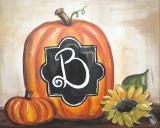 Buy NOW! Painting with Spirit – Friday, 11/03/17 @ 7:00pm