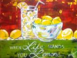 Friday, 01/17/20 @ 7:00pm – Come Paint withSpirit!