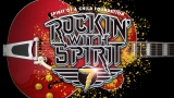 Official Announcement: 7th Annual Rockin' with Spirit Benefit Concert – Saturday, June 22, 2019 in Tallahassee,FL