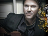 ON SALE NOW! Bryan White Headlining 7th Annual Rockin' with Spirit Benefit Concert! ~Click Here~