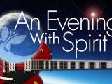 10/16/21 – Evening with Spirit – Longineu Parsons, Ted Schumate, and 21 Blue @ Bradfordville BluesClub